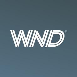 World_Net_Daily