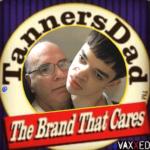 TannersDad