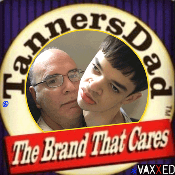 Episode 3 Tim Welsh (Tanners Dad)
