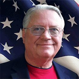 Jim Horn Islam