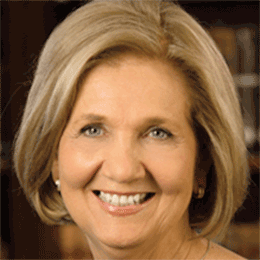 Carole_Adams The Foundation for American Christian Education