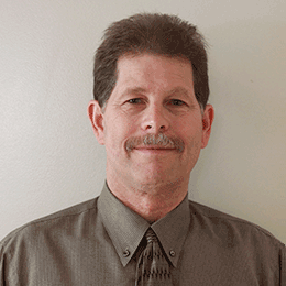 Alan Myers FED ED CPA and Forensic Accountant