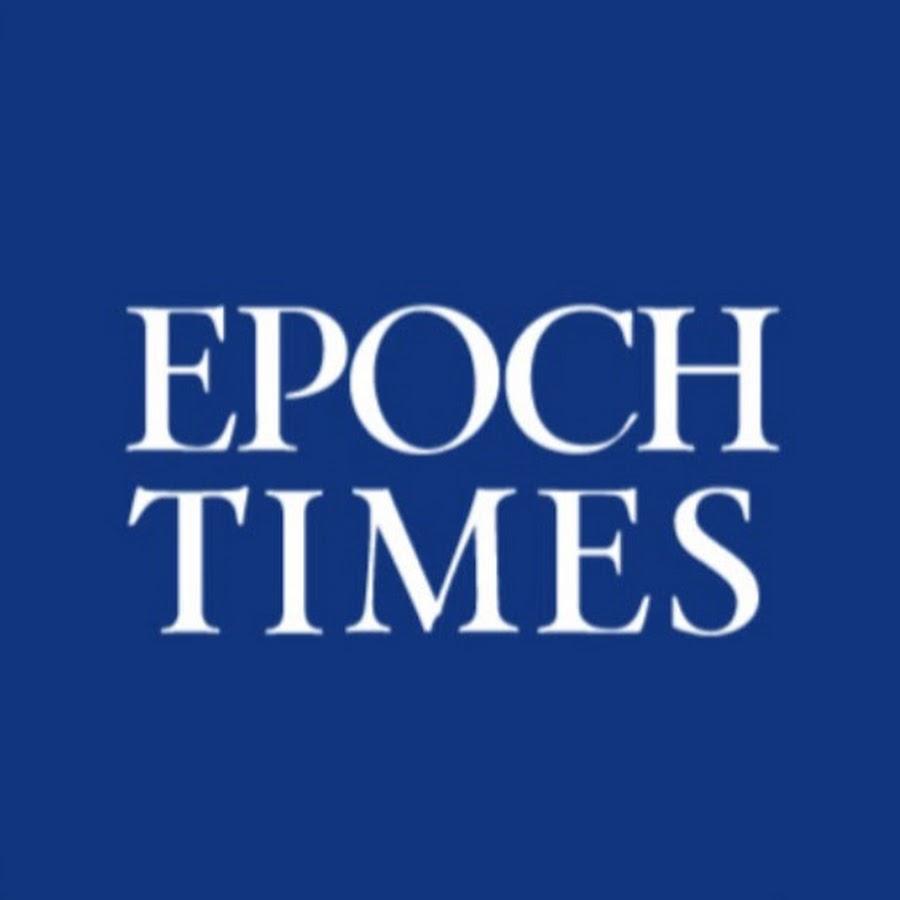 Epoch_Times