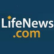 Life_News