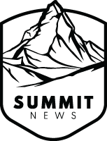 Summit_News