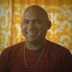 Cal Washington InPower Merchant Scholar