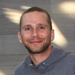 Matthew Landman Frankenskies 5G
