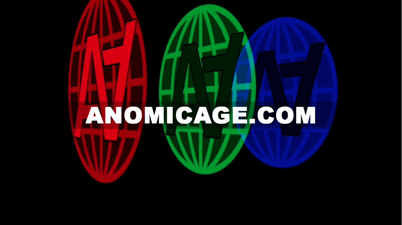 Anomic_Age_Split