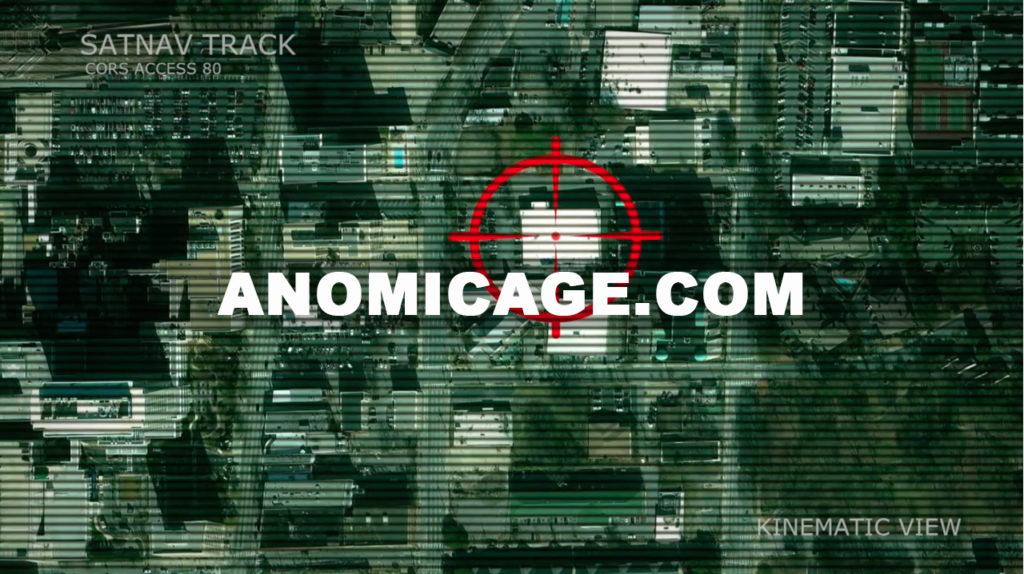 AA-Rites of Passage