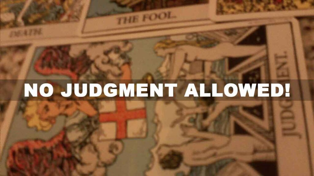 AA-Judgment