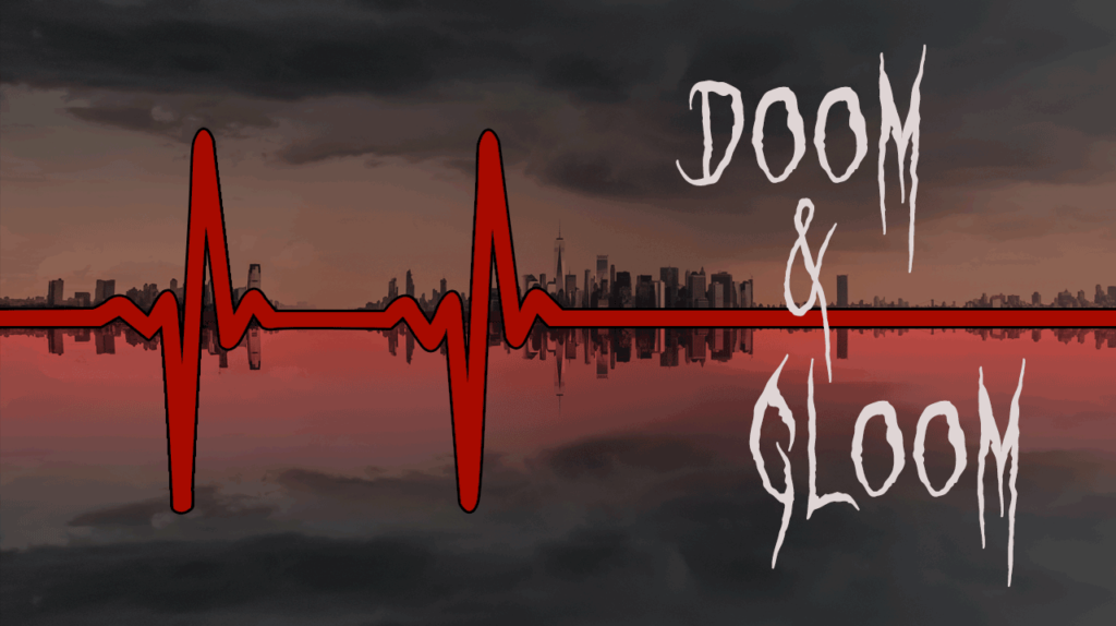 AA-Doom & Gloom