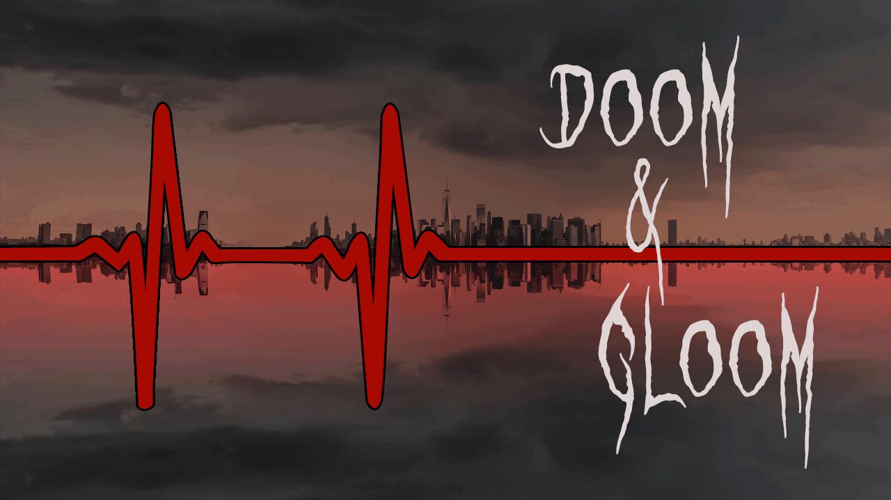 Doom-Gloom