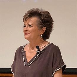 Judy-Bruce