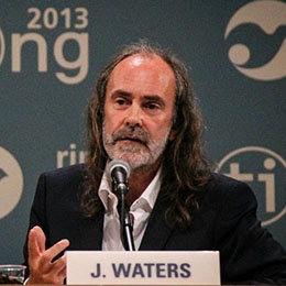 John-Waters