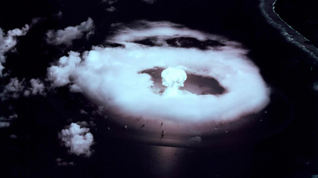 Anomic_Age_Atomic-Bomb