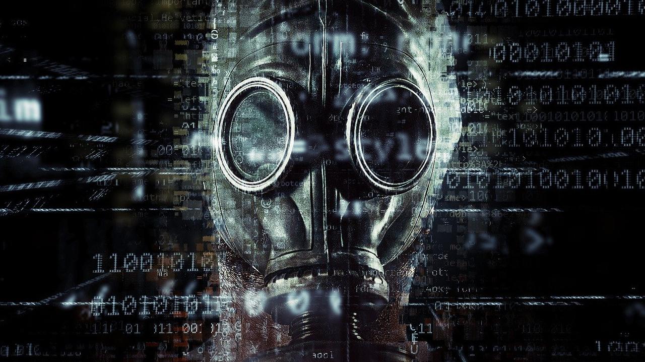 Anomic_Age_Mask