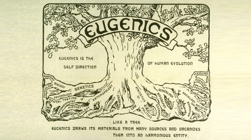 AA-Eugenics 2