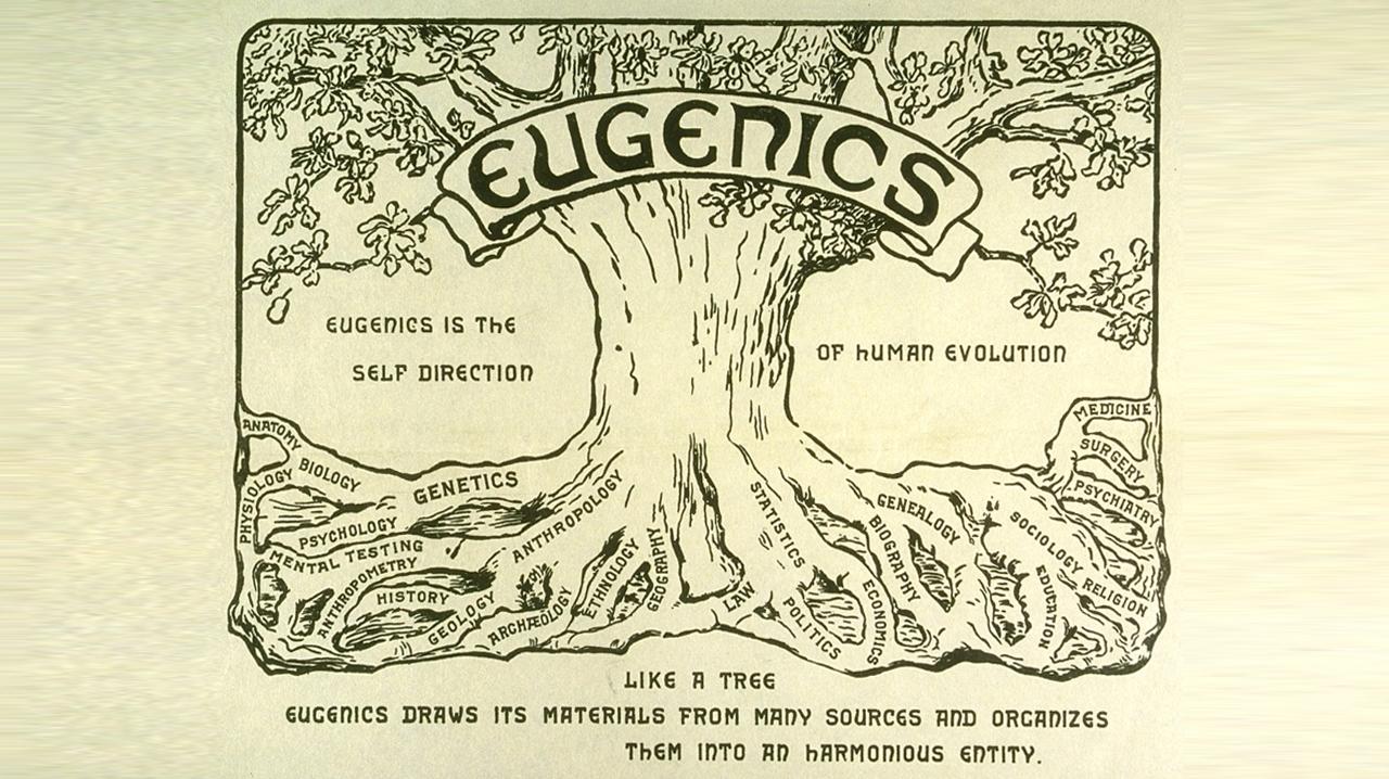 Eugenics-2