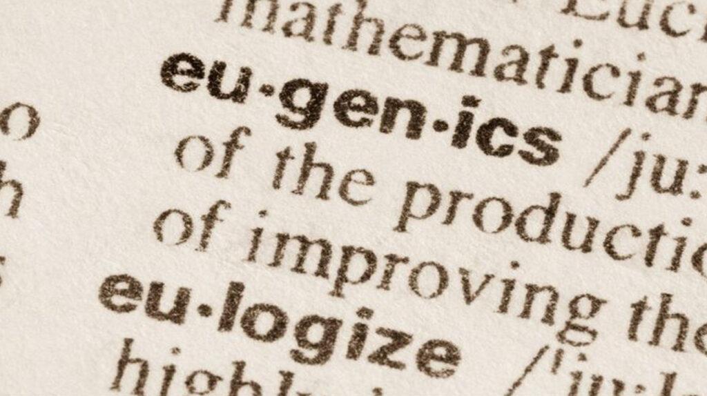 AA-Eugenics 3