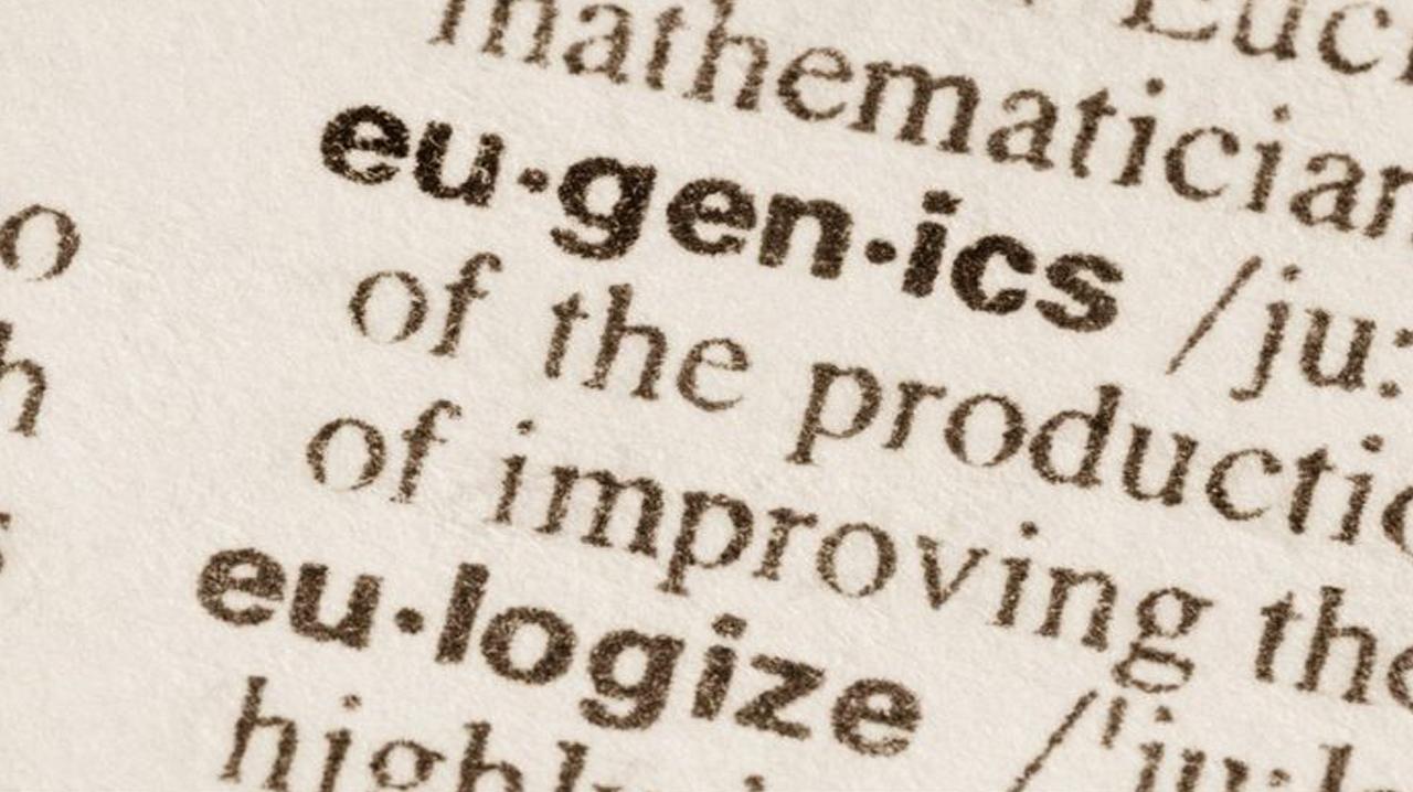 Eugenics-3