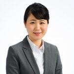 Masako_Ganaha