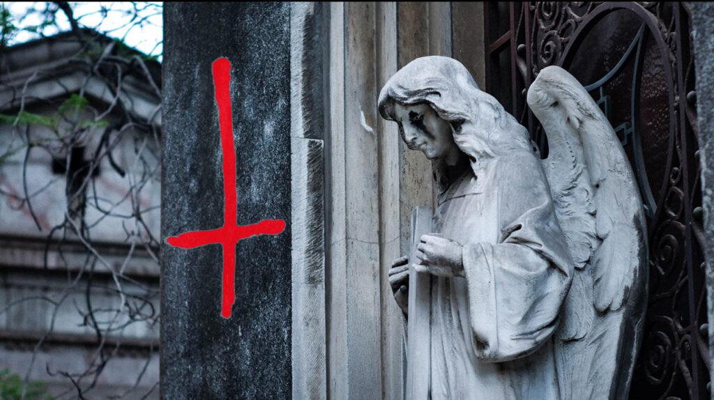 AA-Reality-Is-A-Satanic-Ritual