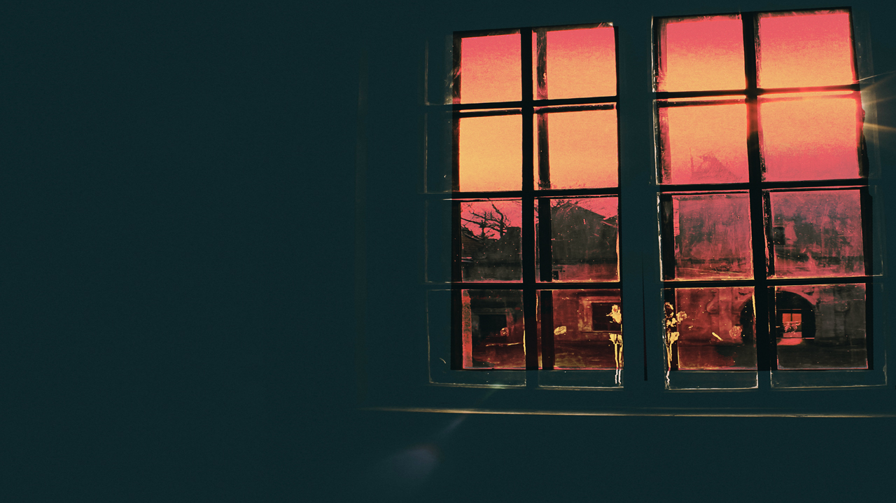 Window-to-Hell