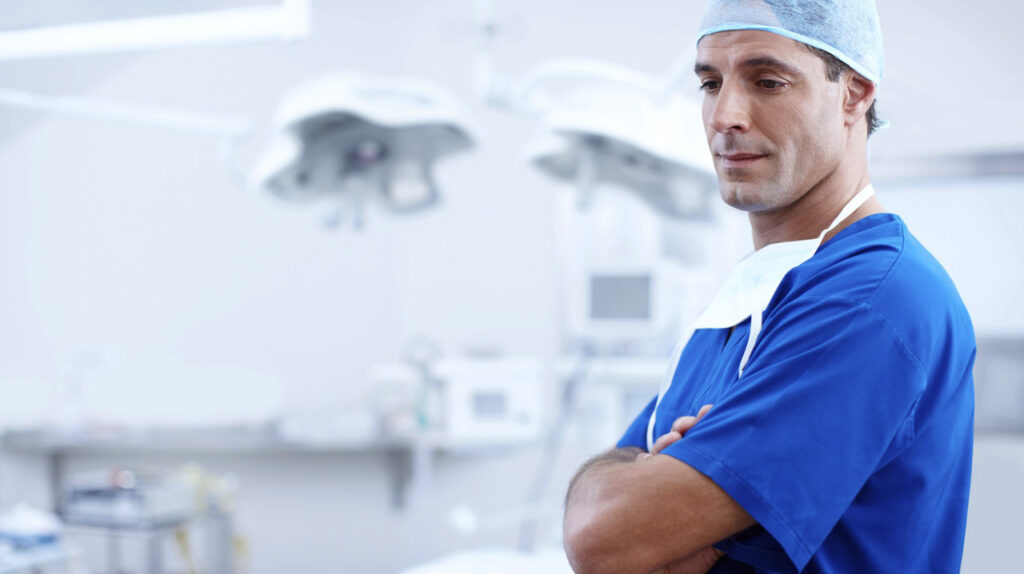 AA-Medical Credit Score